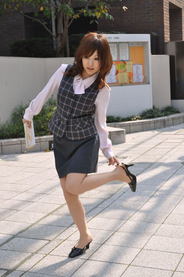 CDC-201002-Miku-Koizumi.jpg