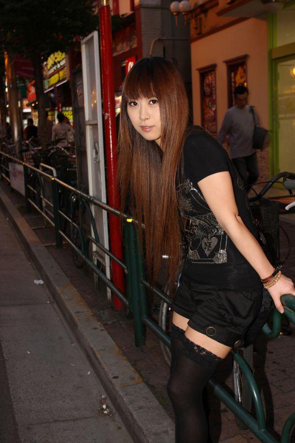 CDC_201004_Minami_Akikawa.jpg