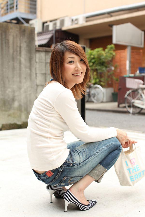 CDC_201004_Rina_Ishikawa.jpg