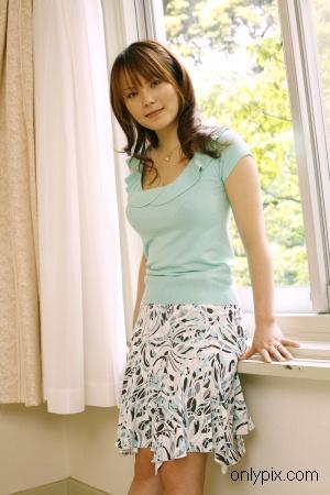 CDC-201009-Sayaka-Minami.jpg