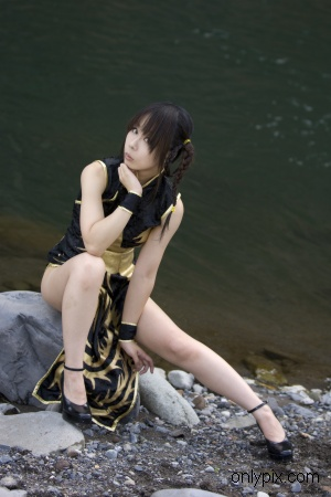 Cosplay-Cosplaytion-Dead-or-Alive-Fate-Hollow-Ataraxia-and-more.jpg