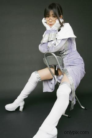 Cosplay-Mahou-Sensei-Negima-and-more.jpg