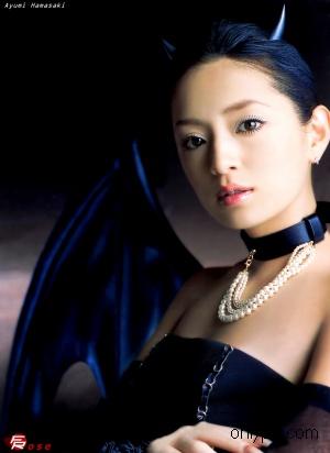 Frozen-Rose-Ayumi-Hamasaki.jpg