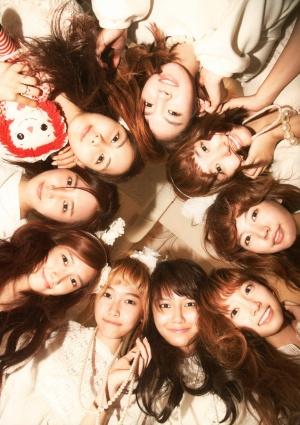 GirlsGeneration-In-Tokyo.jpg