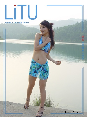 LITU100-20100705.jpg