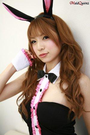 MaidQueenZ-20110622-Mei-Ayase.jpg