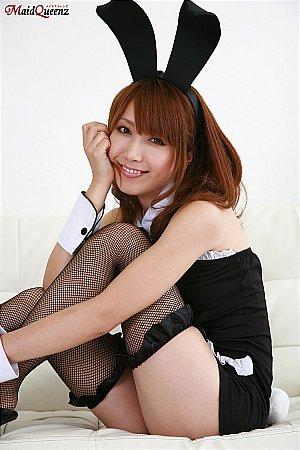 MaidQueenZ-20111026.jpg
