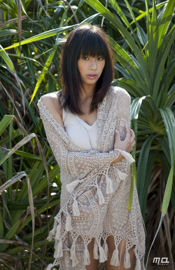 Miss-Actress-Vol-102-haruna-hana.jpg