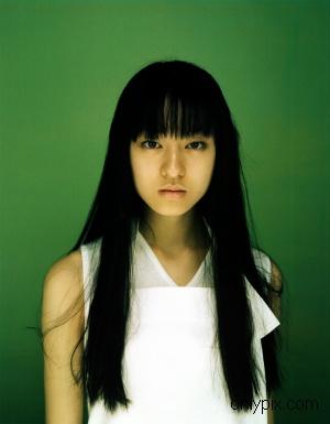 NS-Eyes-SF001-arina-Suzuki-Natsumi-Abe-Chiaki-Kuriyama.jpg