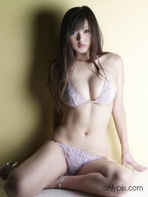NS-Eyes-SF615-Sayuki-Matsumoto.jpg