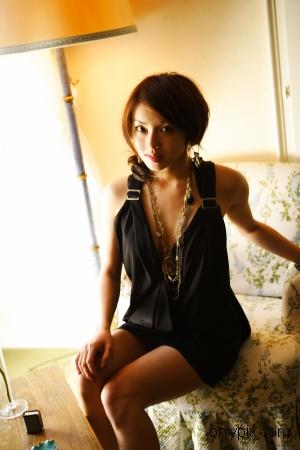 NS-Eyes-SF618-Rina-Uchiyama.jpg