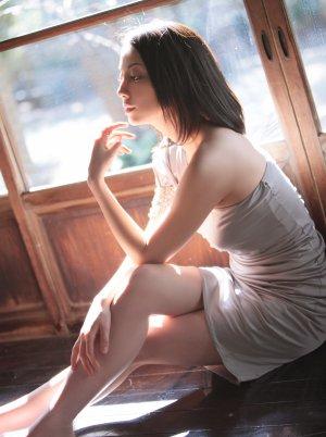 NS-Eyes-SF623-Sachiko-Kokubu.jpg