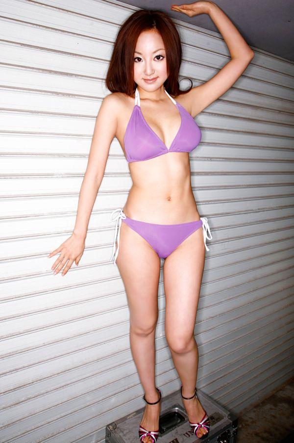 Princess-Collection-Kaori-Kiryu.jpg