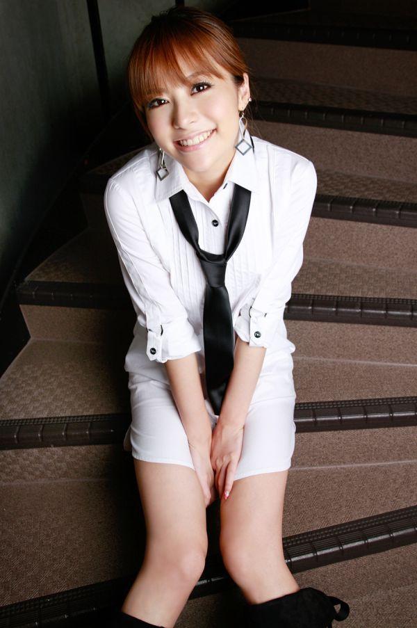 Princess_Collection_Ranko_Kanbe_2.jpg