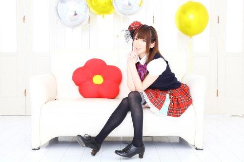 Private-Collection-Super-Idol-2011-04-28-SUPER-GiRLS-Saori-Yasaka.jpg
