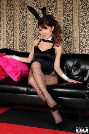 RQ-STAR-451-Maika-Misaki-Bunny-Girl.jpg