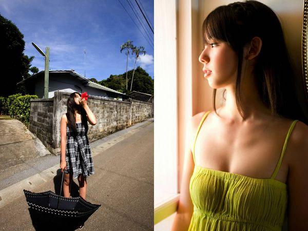 TWO-712-Rina-Koike.jpg