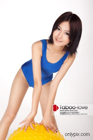 Taboo-love-043.jpg