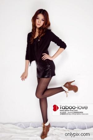Taboo-love-051.jpg