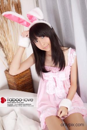 Taboo-love-052.jpg
