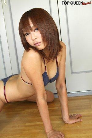 TopQueenEX-20110922-Sayuri-Ono.jpg
