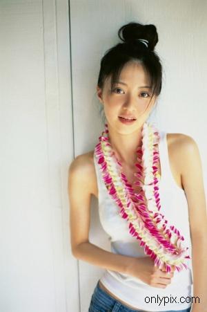 VYJ-108-Rina-Aizawa.jpg
