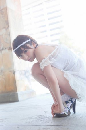 VYJ-110-Mariko-Shinoda.jpg