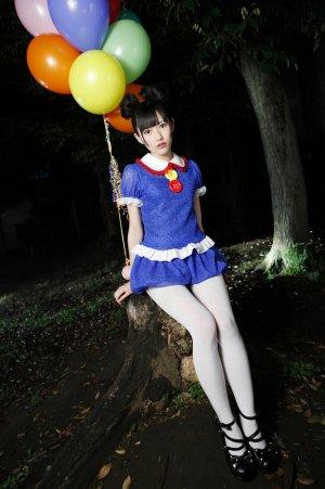 VYJ-112-Watanabe-Mayu.jpg