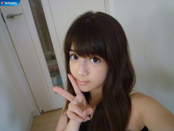 Verbatim-AKB48-01.jpg