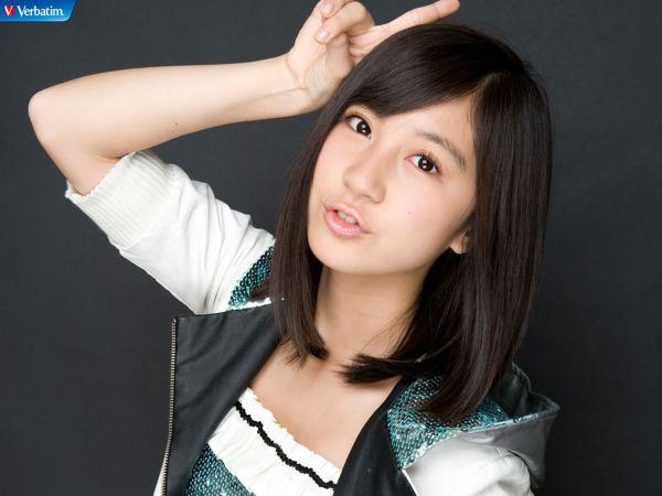 Verbatim-AKB48-06.jpg