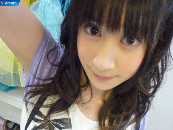 Verbatim-AKB48-07.jpg