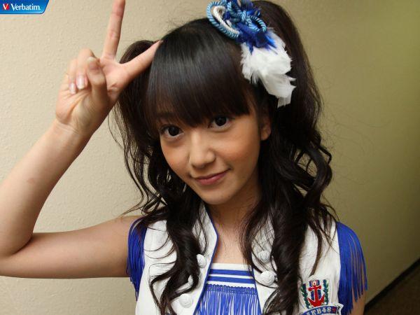 Verbatim-AKB48-08.jpg