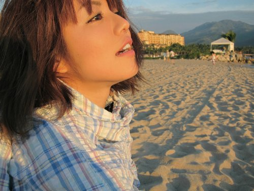 Wanibooks-83-Sayaka-Isoyama.jpg