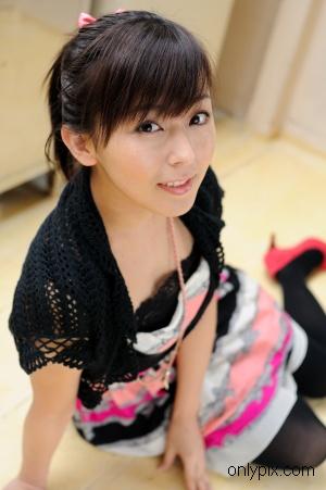 Watch-2010-No-01-Photogenic-Weekend-Emi-Ito.jpg