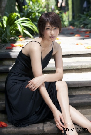 image-tv-2010-10-Michiko-Kichise-Beautiful-Dreamer.jpg