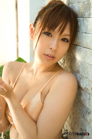 misty-Pure-Idol-Collection-Saya-Hikita.jpg
