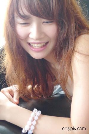 zk-jp-Nanako-Tachibana-Vol-1-Vol-2.jpg