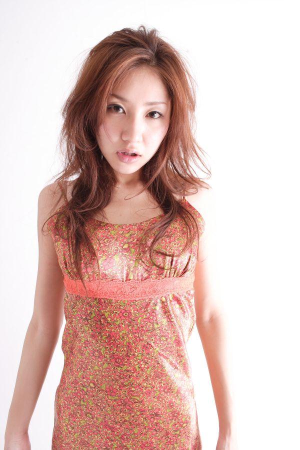 zk-jp-Remi-Kawashima.jpg
