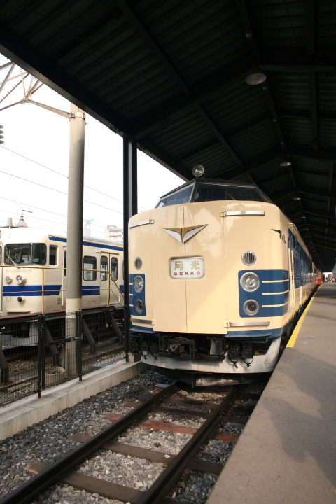 九州鉄道記念館_1