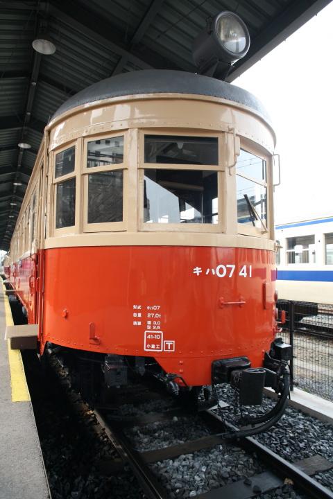 九州鉄道記念館_2