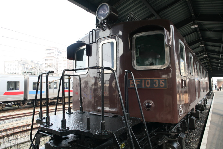 九州鉄道記念館_8