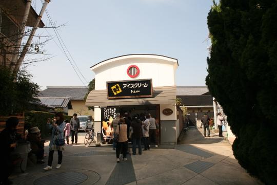 IMG_6484瀬戸田
