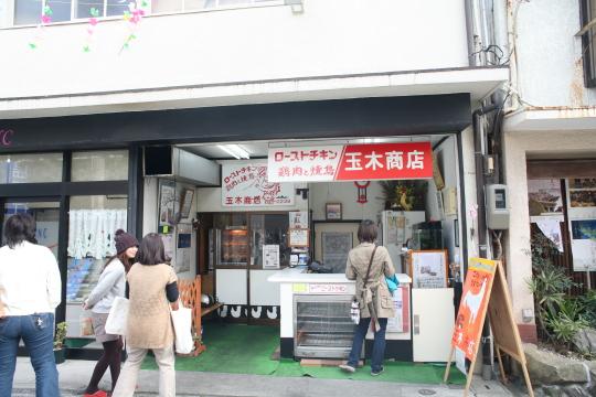 IMG_6488瀬戸田