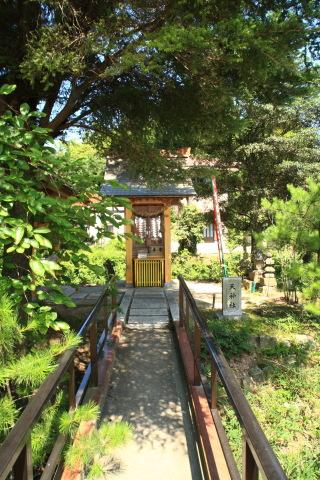 福成寺14