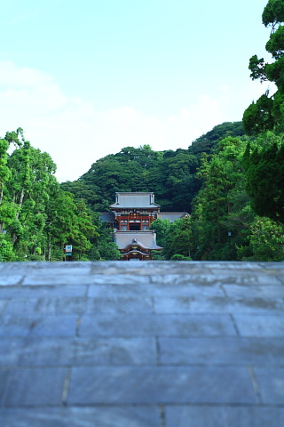 鎌倉・江ノ電2