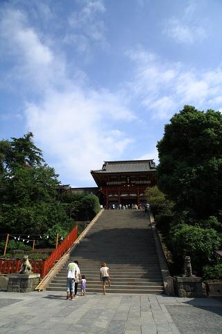 鎌倉・江ノ電4