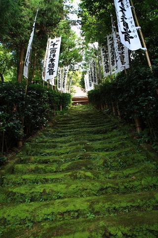 鎌倉・江ノ電9