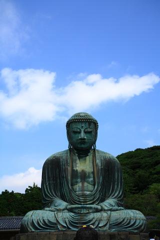 鎌倉・江ノ電18