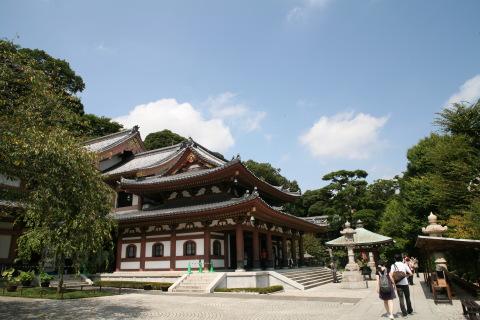 鎌倉・江ノ電22