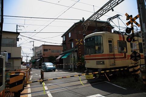 鎌倉・江ノ電31